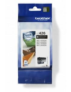brother-ink-cartridge-black-3k-1.jpg