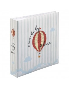 hama-our-baby-photo-album-black-blue-red-white-yellow-200-sheets-10-x-15-cm-1.jpg
