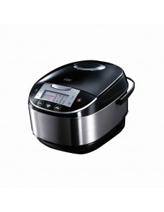 russell-hobbs-cook-home-5-l-900-w-musta-ruostumaton-teras-1.jpg