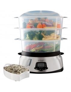russell-hobbs-23560-56-steam-cooker-3-basket-s-countertop-1000-w-stainless-steel-1.jpg
