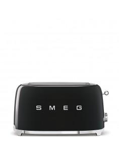 smeg-toaster-schwarz-1.jpg