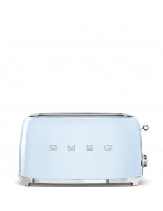 smeg-tsf02pbeu-toaster-4-slice-s-1500-w-blue-1.jpg