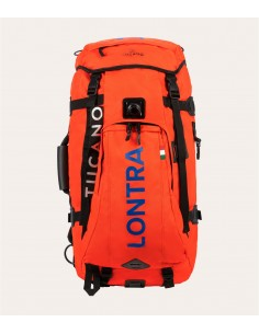 tucano-lontra-70-l-musta-oranssi-1.jpg