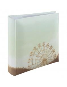 hama-big-wheel-valokuvakansio-ruskea-vihrea-200-arkkia-10-x-15-1.jpg
