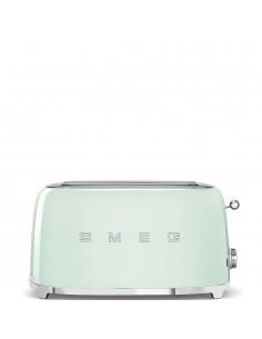 smeg-tsf02pgeu-toaster-4-slice-s-1500-w-green-1.jpg