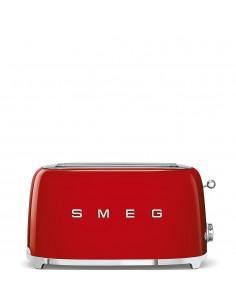 smeg-tsf02rdeu-toaster-4-slice-s-1500-w-red-1.jpg