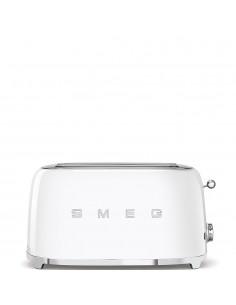 smeg-toaster-weiay-1.jpg