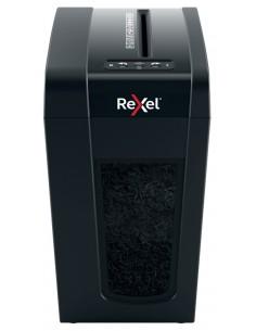 rexel-secure-x10-sl-paperisilppuri-ristiinleikkaava-60-db-musta-1.jpg