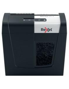rexel-secure-mc3-paperisilppuri-ristiinleikkaava-60-db-musta-hopea-1.jpg