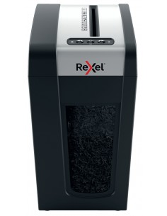 rexel-mc6-sl-paperisilppuri-mikroleikkaava-60-db-musta-1.jpg