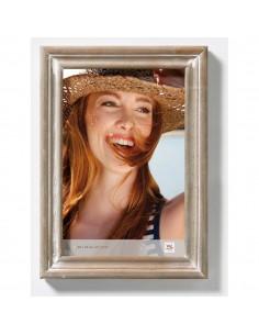 walther-design-qu030p-valokuvakehys-ruskea-yksi-kuvakehys-1.jpg