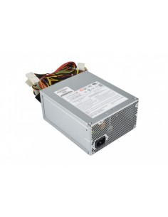 supermicro-pws-668-pq-power-supply-unit-668-w-24-pin-atx-silver-1.jpg