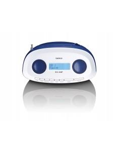 lenco-scd-69-analog-n-digital-2-w-blue-1.jpg
