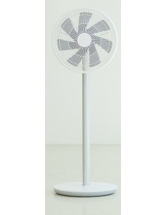 xiaomi-pedestal-fan-2s-white-1.jpg