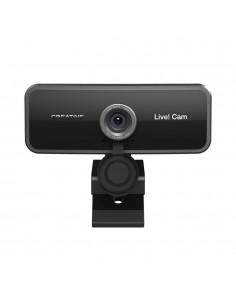 creative-labs-live-cam-sync-1080p-verkkokamera-2-mp-1920-x-1080-pikselia-usb-2-0-musta-1.jpg