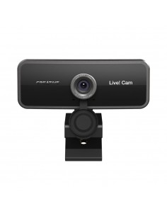 creative-labs-live-cam-sync-1080p-webcam-2-mp-1920-x-1080-pixels-usb-2-black-1.jpg
