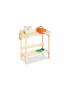 pinolino-kindertraume-kathe-plant-stand-1.jpg