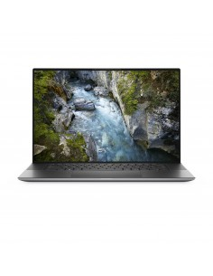 dell-precision-5760-ddr4-sdram-mobile-workstation-43-2-cm-17-3840-x-2400-pixels-touchscreen-intel-core-i9-11xxx-32-gb-512-1.jpg