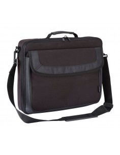 acer-laptop-bag-15-6-39-6cm-1.jpg