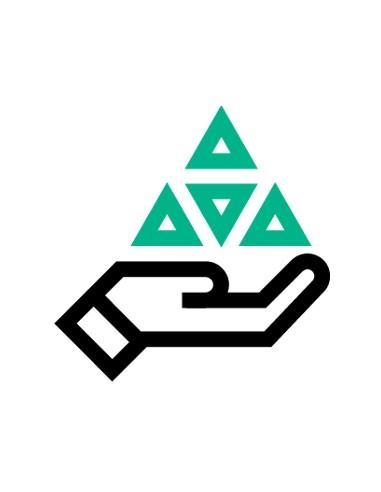 aruba-a-hewlett-packard-enterprise-company-5y-foundation-care-1.jpg