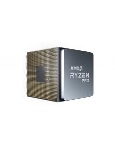 amd-ryzen-5-pro-3350ge-processor-3-3-ghz-4-mb-l3-1.jpg