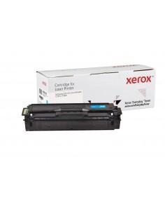 xerox-everyday-toner-cyan-supl-cartridge-eq-to-samsung-clt-1.jpg