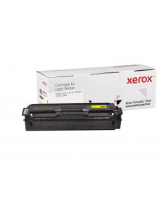 xerox-everyday-toner-yellow-supl-cartridge-eq-to-samsung-cl-1.jpg