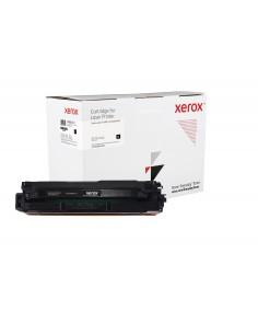xerox-everyday-toner-high-yieldsupl-black-cartridge-eq-to-samsung-1.jpg