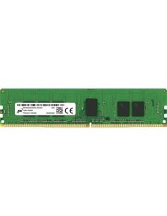 crucial-mta9asf1g72pz-2g9j3-memory-module-8-gb-1-x-ddr4-2933-mhz-ecc-1.jpg