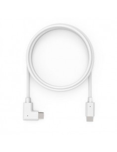 compulocks-6ft-usb-c-to-usb-c-90-degree-cabl-cable-charge-and-data-1.jpg