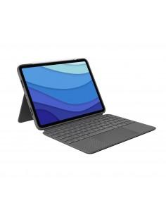 logitech-combo-touch-grey-smart-connector-qwertz-german-1.jpg