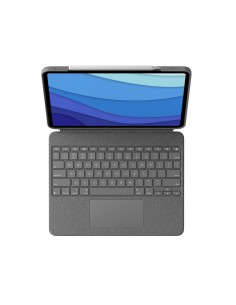 logitech-combo-touch-grey-smart-connector-qwerty-pan-nordic-1.jpg