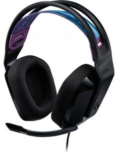 logitech-logi-g335-wired-gaming-headset-black-1.jpg