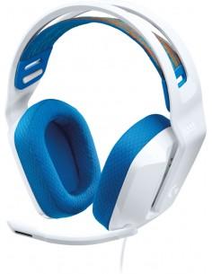logitech-g-g335-headphones-head-band-3-5-mm-connector-white-1.jpg