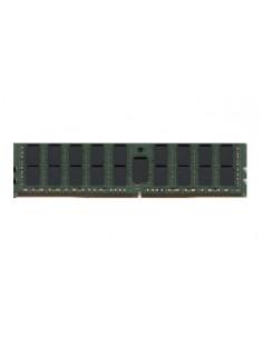 dataram-drl3200r-memory-module-32-gb-1-x-ddr4-3200-mhz-ecc-1.jpg