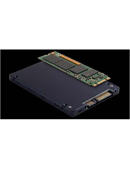 micron-5200-pro-2-5-3840-gb-serial-ata-iii-3d-tlc-2.jpg