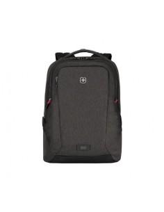 wenger-swissgear-mx-professional-notebook-case-40-6-cm-16-backpack-grey-1.jpg