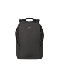 wenger-swissgear-mx-light-notebook-case-40-6-cm-16-backpack-grey-1.jpg