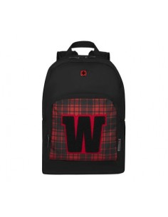 wenger-crango-laptop-rucksack-16-schwarz-1.jpg