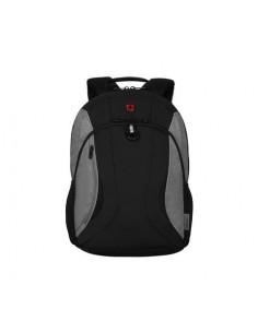 wenger-swissgear-mercury-notebook-case-40-6-cm-16-backpack-black-grey-1.jpg