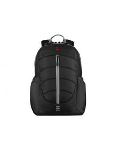 wenger-swissgear-engyz-notebook-case-40-6-cm-16-backpack-black-1.jpg