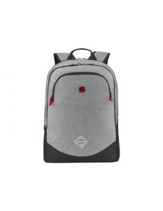 wenger-racom-laptop-rucksack-inkl-tablet-fach-16-grau-1.jpg