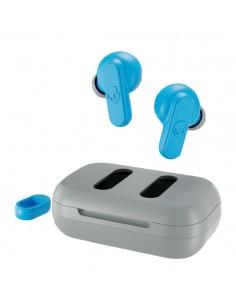 skullcandy-dime-headset-in-ear-micro-usb-bluetooth-blue-light-grey-1.jpg