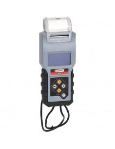ks-tools-12v-batterie-und-ladesystemtester-1.jpg