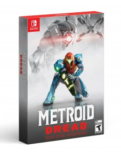 nintendo-metroid-dread-special-edition-basic-german-dutch-english-spanish-french-italian-japanese-korean-russian-switch-1.jpg