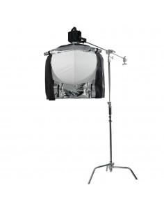 nanlite-lantern-80-easy-up-1.jpg