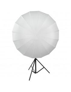 nanlite-lt-120-lantern-softbox-fa¼r-forza-200-300-500-1.jpg