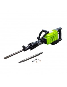 zipper-abbruchhammer-1.jpg