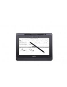 wacom-10-1i-display-pen-tablet-dtu-1141b-1.jpg