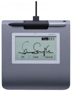 wacom-4-5i-lcd-signature-tablet-1.jpg